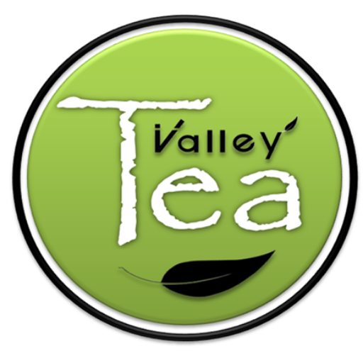 Valley Tea